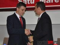 Conferinta Judeteana TSD Satu Mare (28)