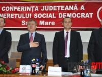 Conferinta Judeteana TSD Satu Mare (4)