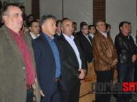 Conferinta Judeteana TSD Satu Mare (8)