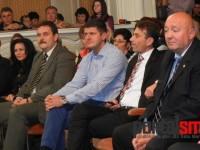 Conferinta Teritoriala PNL Satu Mare (12)