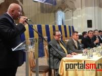 Conferinta Teritoriala PNL Satu Mare (15)