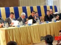 Conferinta Teritoriala PNL Satu Mare (23)