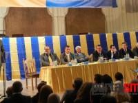 Conferinta Teritoriala PNL Satu Mare (30)