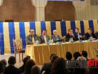 Conferinta Teritoriala PNL Satu Mare (33)