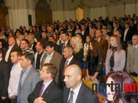 Conferinta Teritoriala PNL Satu Mare (4)