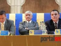 Conferinta Teritoriala PNL Satu Mare (44)