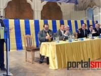 Conferinta Teritoriala PNL Satu Mare (7)