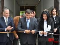 Inaugurare PMP Satu Mare (10)