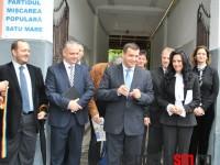 Inaugurare PMP Satu Mare (13)