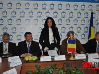 Inaugurare PMP Satu Mare (16)