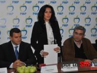 Inaugurare PMP Satu Mare (23)