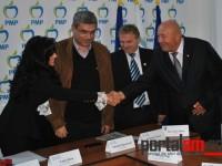 Inaugurare PMP Satu Mare (28)