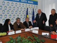 Inaugurare PMP Satu Mare (35)
