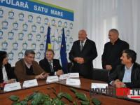 Inaugurare PMP Satu Mare (37)