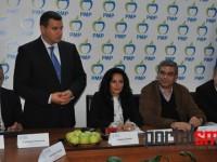 Inaugurare PMP Satu Mare (39)