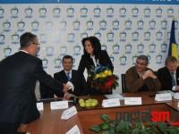Inaugurare PMP Satu Mare (41)