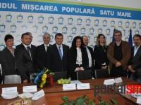 Inaugurare PMP Satu Mare (43)