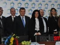Inaugurare PMP Satu Mare (44)