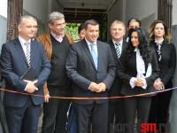 Inaugurare PMP Satu Mare (6)