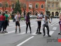 Ziua Mobilitatii Europene (13)