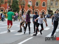 Ziua Mobilitatii Europene (20)