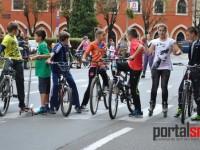 Ziua Mobilitatii Europene (26)