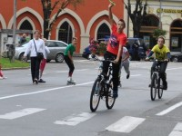 Ziua Mobilitatii Europene (36)