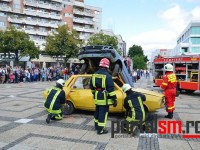 Ziua Pompierilor Satu Mare (3)