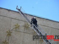 Ziua Pompierilor Satu Mare (9)