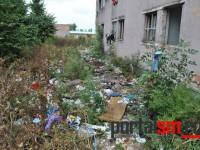 bloc-Samobil,-ghetou-de-Satu-Mare-(10)
