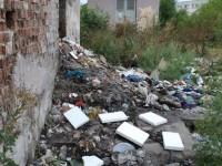 bloc-Samobil,-ghetou-de-Satu-Mare-(16)