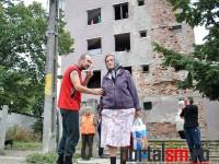 bloc-Samobil,-ghetou-de-Satu-Mare-(34)