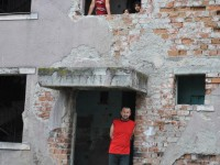 bloc-Samobil,-ghetou-de-Satu-Mare-(6)