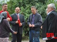 bloc-Samobil,-ghetou-de-Satu-Mare-(7)