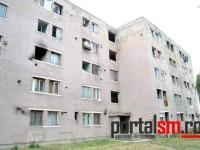 bloc-Samobil,-ghetou-de-Satu-Mare-(9)