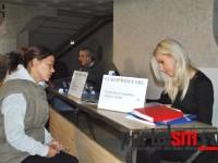 bursa-locuri-de-munca-absolventi-(24)