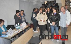 bursa-locuri-de-munca-absolventi-(7)