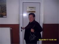 O femeie s-a prezentat la serviciul Stare Civilă, dar a găsit ușa închisă