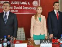 conferinta judeteana a OFSD Satu Mare (1)