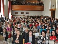 conferinta judeteana a OFSD Satu Mare (8)
