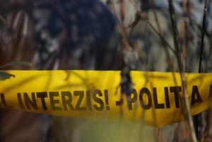 crima Tarna Mare