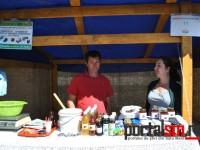 festival-culinar-negresti-oas-(23)