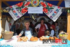 festival-culinar-negresti-oas-(24)