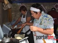 festival-culinar-negresti-oas-(26)