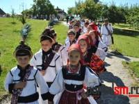 festival-culinar-negresti-oas-(37)