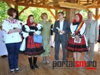 festival-culinar-negresti-oas-(42)