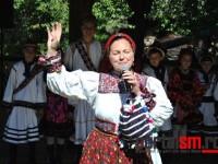 festival-culinar-negresti-oas-(59)