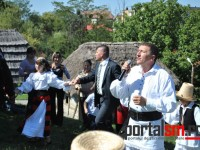 festival-culinar-negresti-oas-(85)