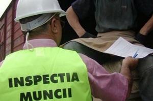inspector ITM