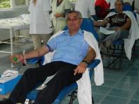jandarmi donare sange (3)